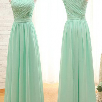 Bridesmaid Dresses,Bridesmaid Dress..
