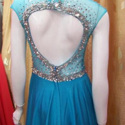 backlesss prom dresses,2017 prom d..