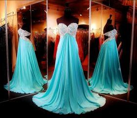 Gorgeous Prom Dress,..