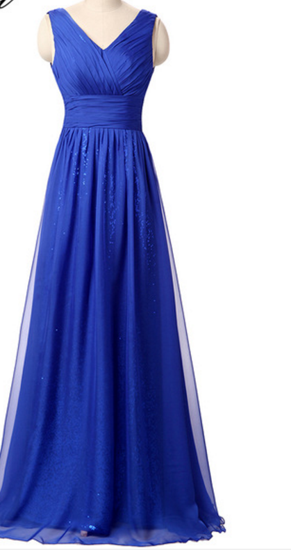 PROM dress gown for PROM gown evening gown