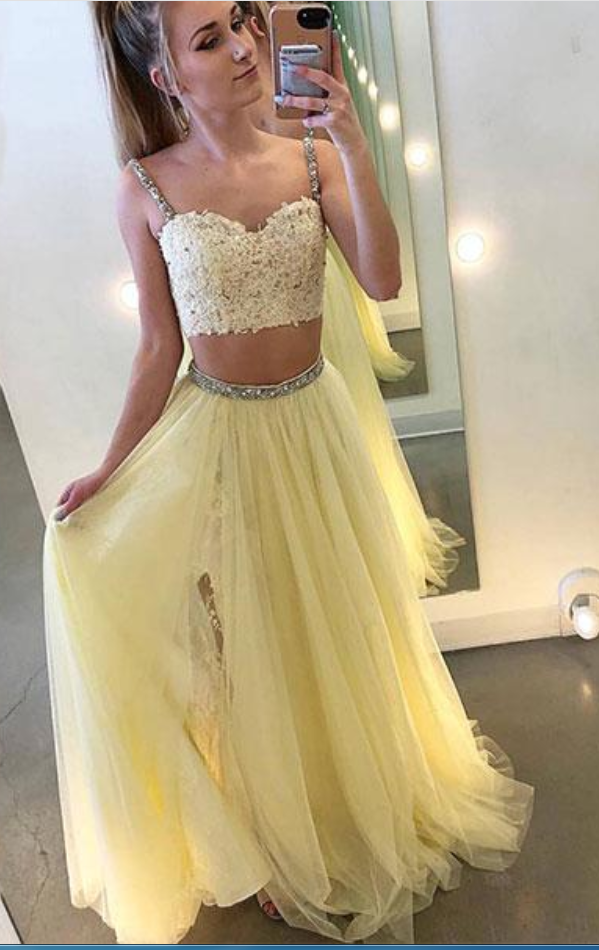8a8e95f57af Cheap Prom Dress