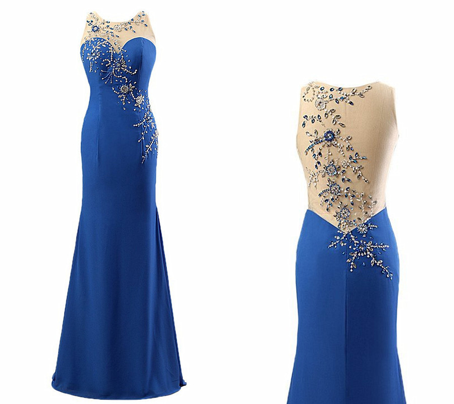 Sexy Prom Dress Quality Prom Dress Beading Patterns Back Prom Dress Cool Formal Dress Patterns