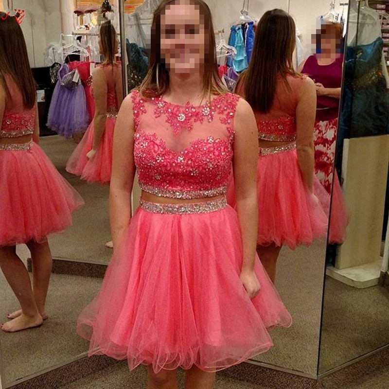 dc2bc882b44 Homecoming Dress