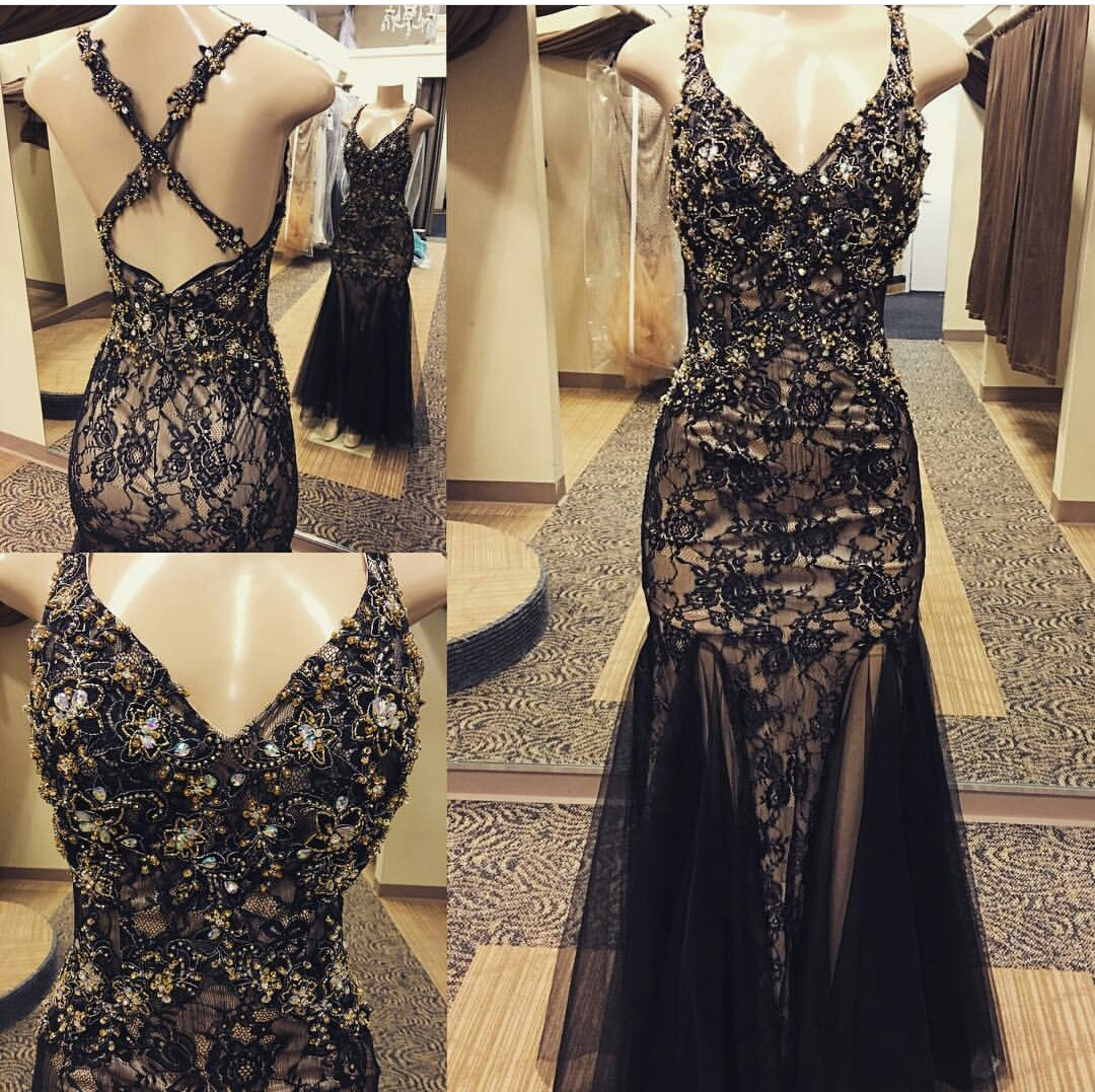 Prom Dress Prom Dresses Sweetheart Prom Dresses Off the shoulder Prom Dresses Ball Gown Prom Dresses Black Prom Dresses Quinceanera Dresses