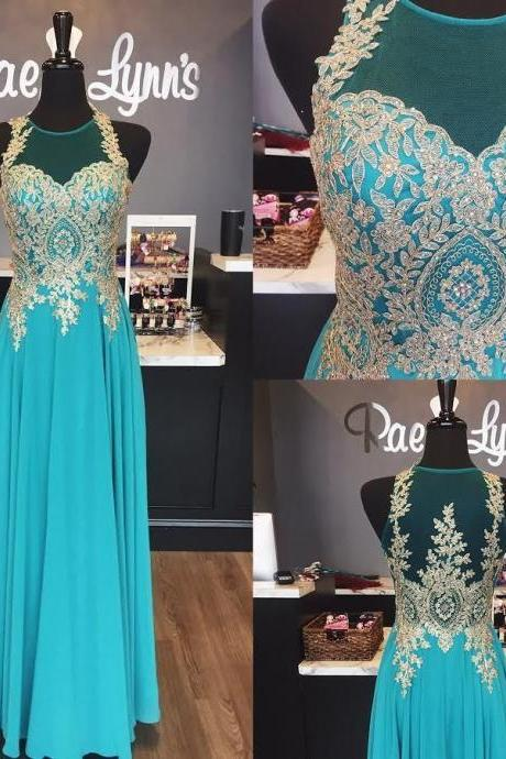 Halter Lace Prom Dresses Wedding Party Dresses Formal Dresses Sweet 16 Dresses Banquet Dresses
