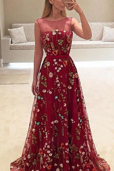 prom dresses,2018 prom dresses,evening dresses,prom dresses for women