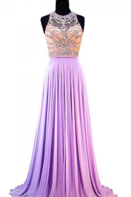 The newly arrived female evening dress gorgeous sleeveless crystal sleeveless crystal sleeveless snow spinning gown formal evening dress