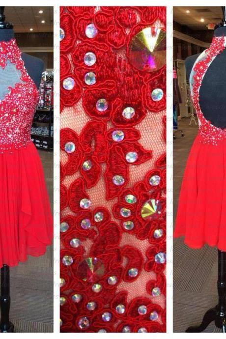 Red Homecoming Dresses Short Homecoming Dresses Cute Homecoming Dresses Cheap Homecoming Dresses Prom Dress Online