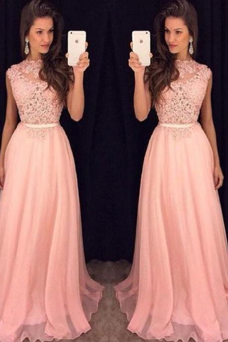 Lace Prom dress, Lace Prom dress Lace Long Prom Dress, Lace Prom Dresses, Lace Evening Dress