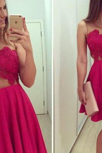 homecoming Dresses,short Evening Dress,mermaid Prom Dress,Prom Gown,Sexy Prom Dress,Long Prom Gown,Modest Evening Gowns for Teens