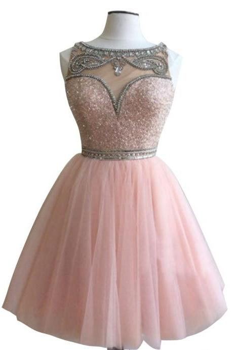 Homecoming Dress,Cute Homecoming Dress,Homecoming Dresses,Short Prom Dress,Homecoming Gowns,Sweet 16 Dress