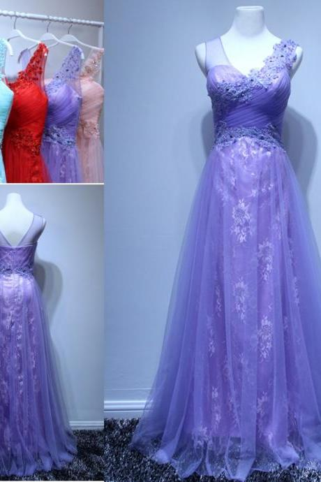Charming Prom Dress, Elegant Evening Dresses,Long Prom Dress,Sexy Prom Dresses