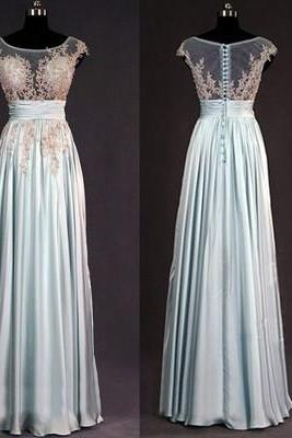 lace bridesmaid dress, dusty blue bridesmaid dress, long bridesmaid dress, bridesmaid dress 2017, long prom dress