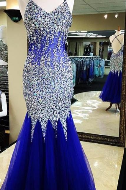 Sexy Prom Dresses,Glitter Prom Gowns,Elegant Prom Dress,Blingbling Prom Dresses,Evening Gowns,Evening Gown, Graduation Dresses, Party Dresses