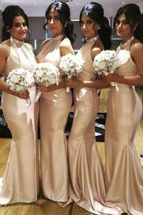 Bridesmaid Dresses,Sparkle Bridesmaid Dresses,Long Bridesmaid Dress,Lavender Bridesmaid Dress,Convertible Bridesmaid Dress, Sapghetti Straps Bridesmaid Dress,Sequin Bridesmaid Dress,Cheap Bridesmaid Dress,Chiffon Bridesmaid Dress,Wedding Party Dress