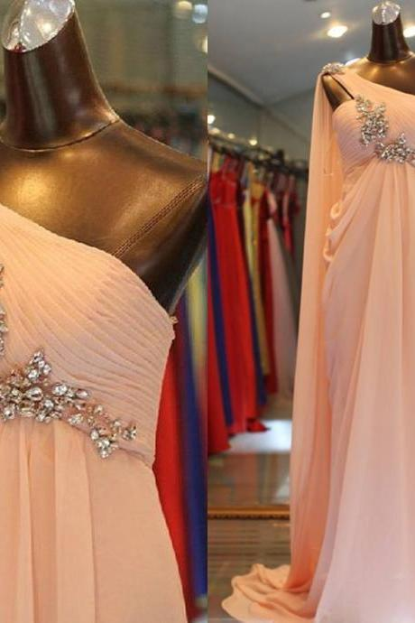 Blush Pink Backless Prom Dresses,Open Back Prom Gowns,Pink Prom Dresses, Party Dresses,Long Prom Gown,Open Backs Prom Dress,Long Evening Gowns