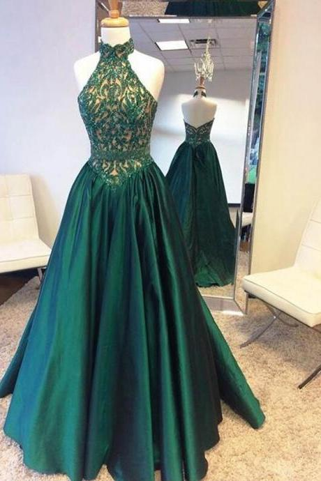 Cheap Prom Dresses Plus Size Prom Dresses Open Back Prom Dresses Modest Prom Dresses Cheap Party Dresses