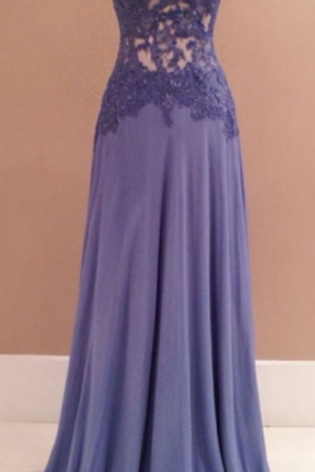 Mermaid Prom Gown,lace Evening Gowns,Party Dresses,Mermaid Evening Gowns,Sexy Formal Dress For Teens