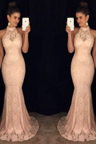 Prom Dress,Modest Prom Gowns,Long Prom Dress,Prom Dress,Formal Dress,Mermaid Prom Dresses 2017, Elegant Formal Evening Gowns