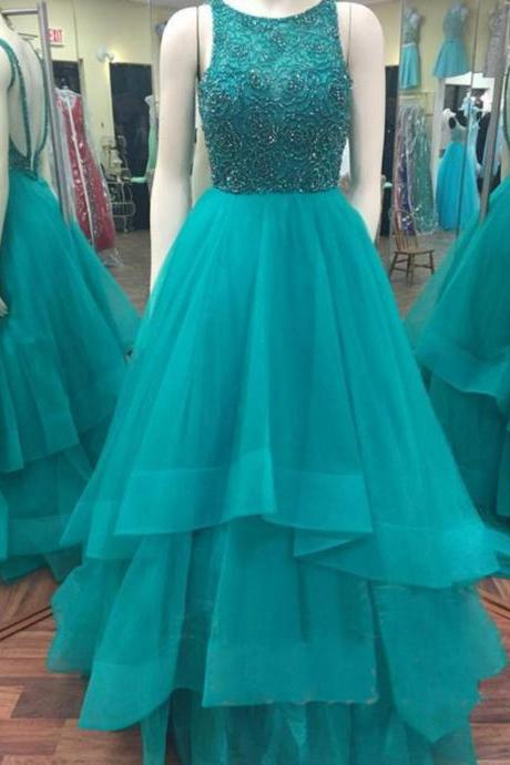 Fashion Prom Dress Evening Party Gown,Party Dress,Graduation Dress,Wedding Guest Prom Gowns, Formal Occasion Dresses,Formal Dress