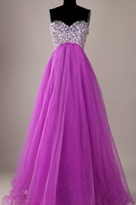 Long Prom Dresses Evening Prom Gowns