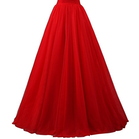 Prom Dresses,Prom Dresses Formal Evening Dresses,Sweetheart Prom Dresses,Rush Prom Dresses,Prom Dresses