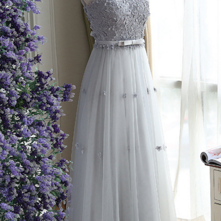 Long bride wedding wedding dress evening dress dress will be a thin party chair