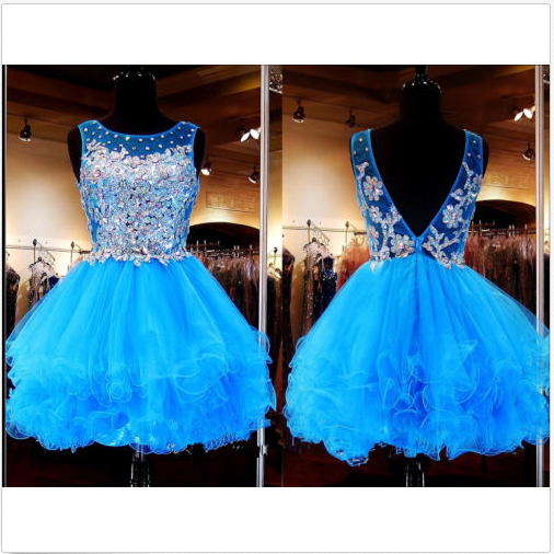 Dress Homecoming Dress Beading Dress Short Party Dress Women Dress homecoming dress,Cocktail dress ,unique prom dresses,short prom dress,short bridesmaid dresses,backless prom dress,evening gowns,sexy prom dress,hot pink prom dress,Charming Prom Dress,Backless Evening Dresses,Beading Evening Dress,party gowns,celebrity dresses,straps prom dresses,Chiffon Prom Gowns,Luxury Prom Dresses,modest prom