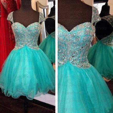 White Prom Dresses Custom Prom Dress Chiffon Prom Dresses Long Prom Dresses 2016 Prom Dresses Sexy Prom Dresses Dresses For Prom