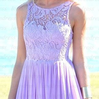 Lilac Homecoming Dresses Short Homecoming Dresses Cute Homecoming Dresses Cheap Homecoming Dresses Prom Dress Online