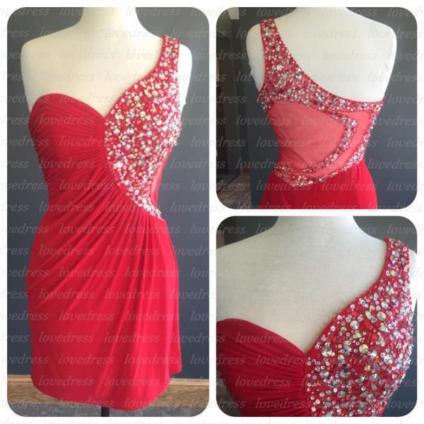 Red Homecoming Dresses Cute Homecoming Dresses Short Homecoming Dresses Juniors Homecoming Dresses