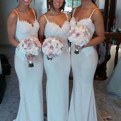 off shoulder bridesmaid dress, sweet heart bridesmaid dress, sleeveless bridesmaid dress, modest bridesmaid dress, popular bridesmaid dress