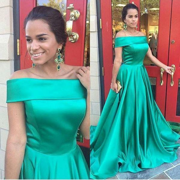 Prom Dress,New Sleeveless Evening Dress,Formal Evening Gowns,A Line Formal Dress,High Quality Graduation Dresses,Wedding Guest Prom Gowns, Formal Occasion Dresses,Formal Dress