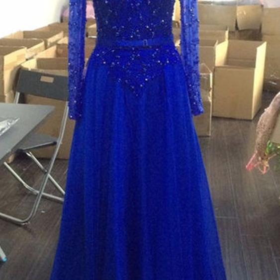 Backless Prom Dresses,Royal Blue Prom Dress,Backless Formal Gown,Open Back Prom Dresses,Open Backs Evening Gowns,Lace Formal Gown For Teens,Cocktail Dress, Formal Occasion Dresses,Formal Dress